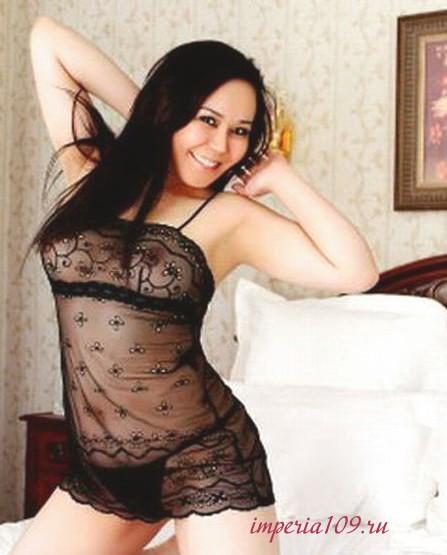Девушка проститутка Васа фото без ретуши