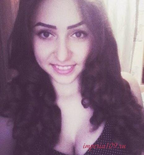 Девушка путана Васо фото без ретуши