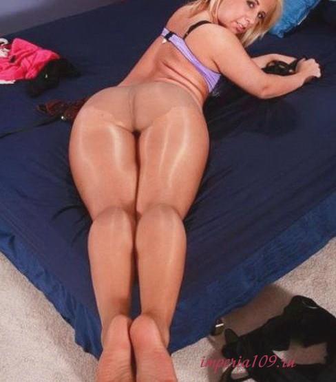 Проверенная проститутка Лизуня реал фото