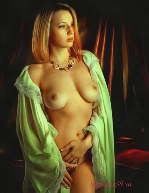 Проститутки в Путивли (не агенство)