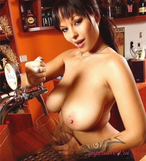 Проверенная проститутка Изабел VIP