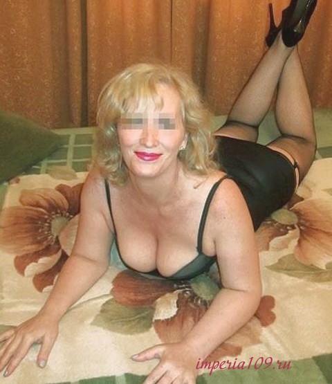 Реальная проститутка Гилария реал 100%