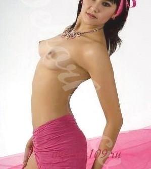 Девушка проститутка Юс 100% реал фото