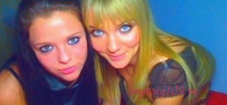 Проститутки в городе Губкине