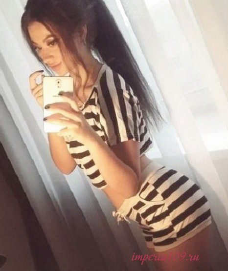 Толстые проститутки Петрового Вала.