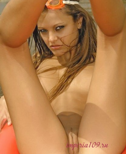 Реальная проститутка Парашкева реал фото