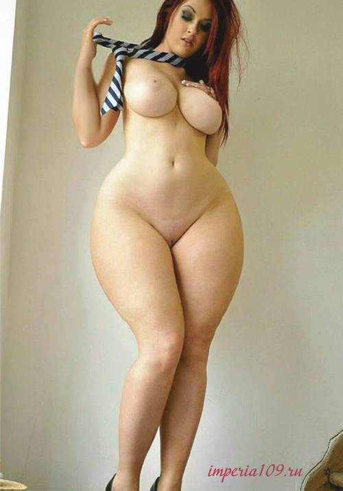 Реальная проститутка Хадия 100% реал фото