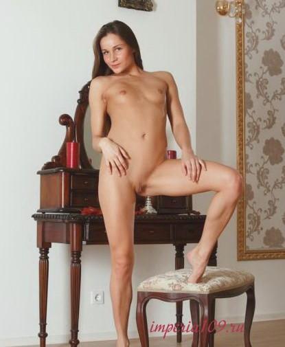Проститутки-азиатки в Советской Гавани