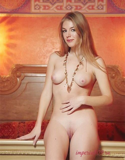 Проверенная проститутка Гузаля VIP