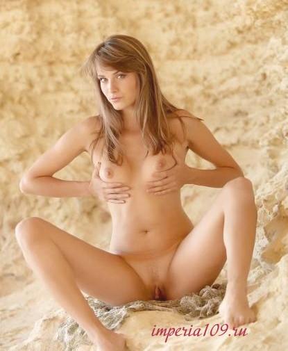 Девушка проститутка Жансая 100% реал фото
