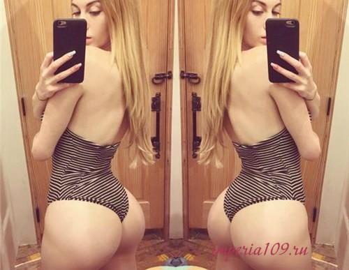 Девушка проститутка Джей45