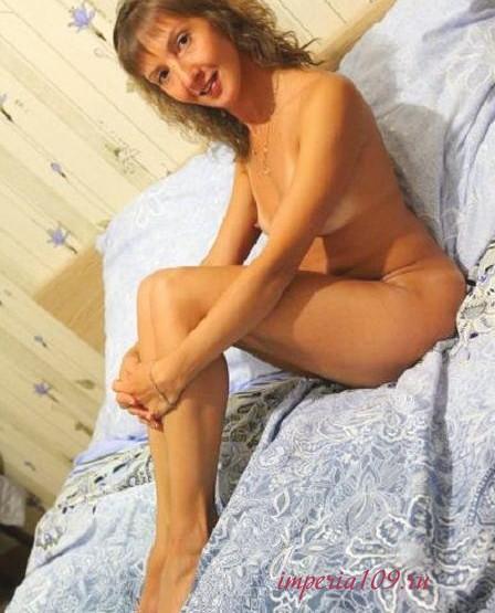 Секс в одежде с блядями в Килии