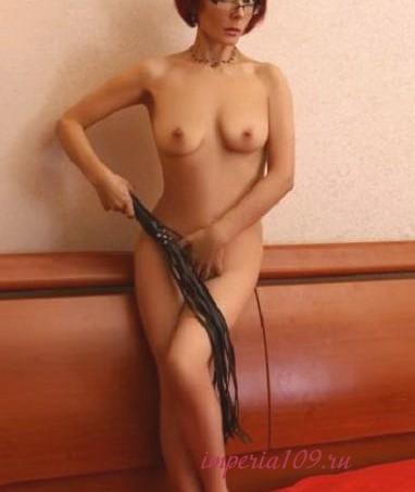 Реальная проститутка Мика фото 100%