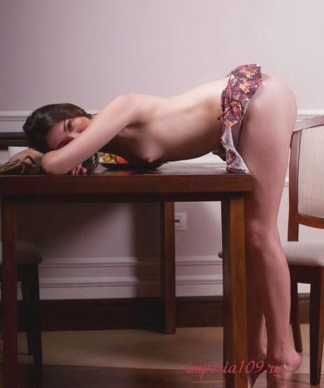 Девушка проститутка Яруся45