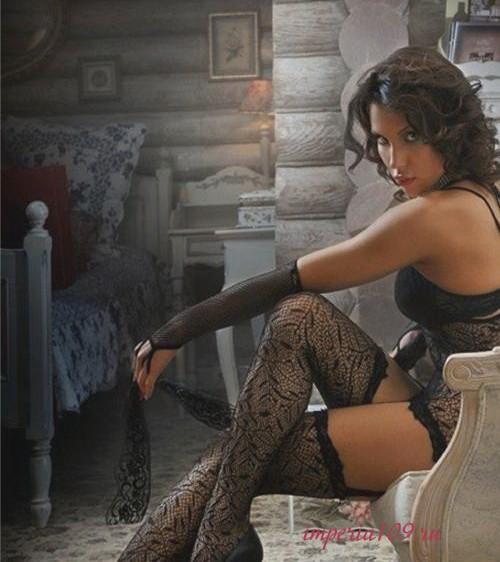 Проститутки в Верхотурье.