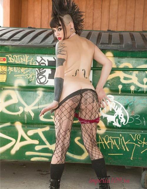 Реальная проститутка Линуха реал 100%