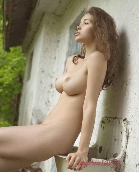 Реальная проститутка Emilly Вип